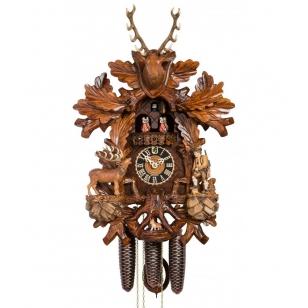 Cuckoo clock Hones 86726/6Tko