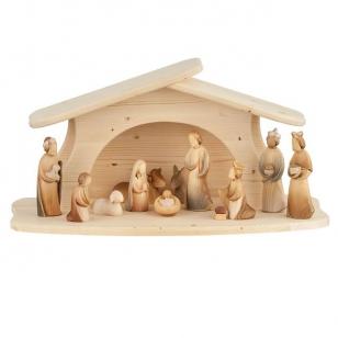 Nativity P41001 modern Art