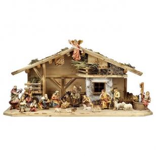 Betlehem stodola 24 UP700SE6