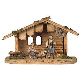 Betlehem Vianoce UP780SE1