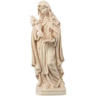 Soška svätá Diana