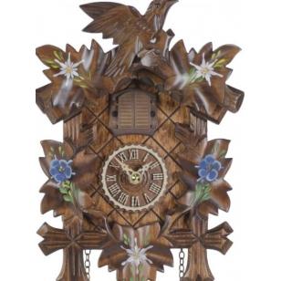 Cuckoo Clock Trenkle 411 QM